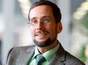 Handout und YouTube zum Vortrag 21.03.2017: Energiewende - eine Chance für Viele(s)! mit Prof Dr. Volker Quaschning